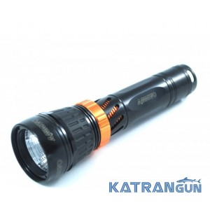 Ліхтар підводний Aquatec Aqua-Seal 1000 Lm