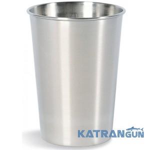 Похідний стакан Tatonka Pint Mug