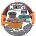 Набір посуду Sea To Summit X-Pot 1.4L + X -bowl + X Mug