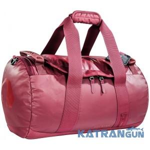 Небольшая дорожная сумка Tatonka Barrel XS