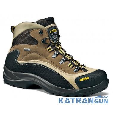 Взуття для пішого походу Asolo FSN 95 gtx