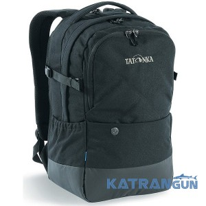 Рюкзак для города Tatonka New Haven
