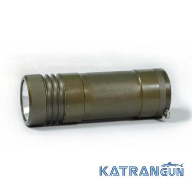 Тактичний підводний ліхтар Zelinka Z1000