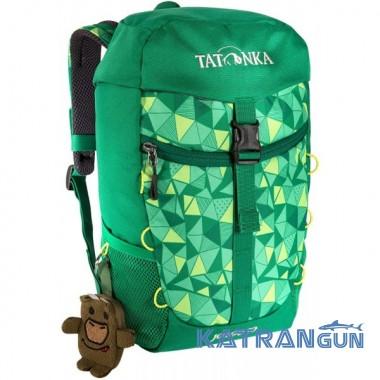 Дитячий рюкзак для школи Tatonka Joboo