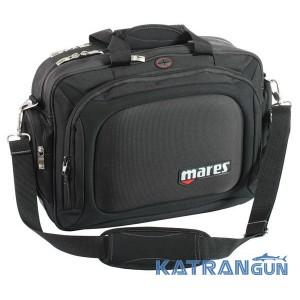 Дайверская сумка Mares Cruise Office Bag