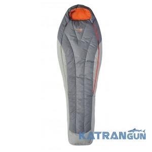 Самый теплый спальный мешок PINGUIN EXPERT 195