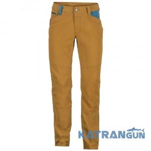 Стильні еластичні штани Marmot Echo Rock Pant