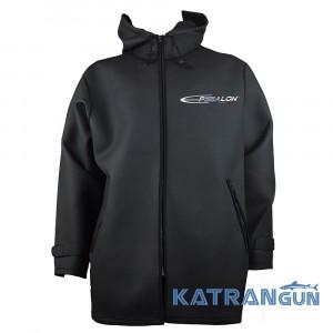 Неопренова куртка Epsealon SharkSkin 2 мм