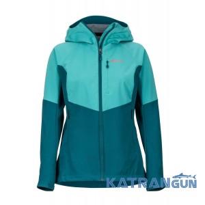 Куртка жіноча з мембраною Marmot Wm's Rom Jacket 85370