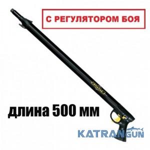 Пневматическое ружье для подводной охоты Seac Sub Asso 50