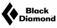 Розміри взуття Black Diamond