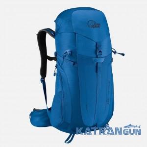 Похідний рюкзак Lowe Alpine AirZone Trail 30