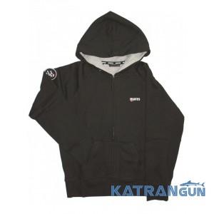 Куртка для дайвинга с капюшоном Mares