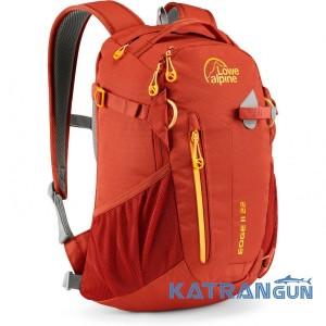 Рюкзак для города и походов Lowe Alpine Edge II 22