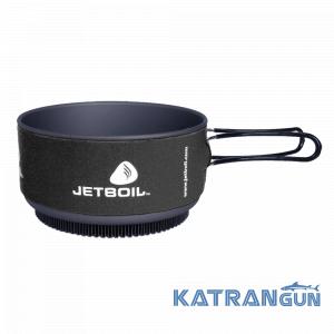 Каструля JetBoil FluxRing Cook Pot 1.5л