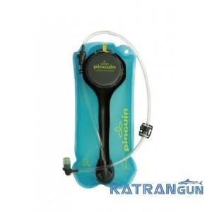 Питьевая система для Pinguin Camelbag Pro 3l
