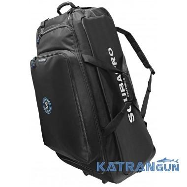 Сумка для підводного полювання Scubapro Porter Bag