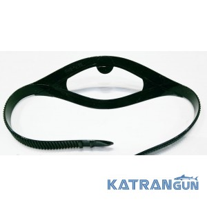 Ремешок для маски Seac Sub 19 мм