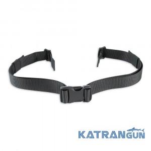 Пояс грудний Tatonka Hip Belt 25 мм