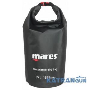 Гермобаул Mares DRY BAG 25L