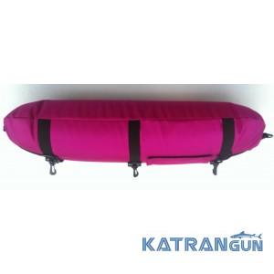 Буй подводного охотника Kalkan Torpedo