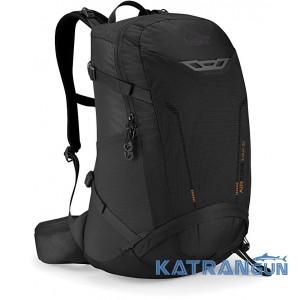 Рюкзак для активного відпочинку Lowe Alpine AirZone Z Duo 30 Regular/Large