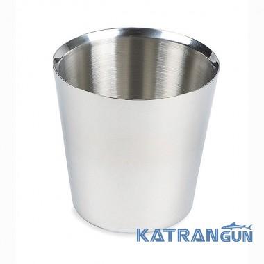 Походная кружка Tatonka Thermo Plus