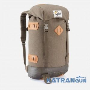 Рюкзак для міста і подорожей Lowe Alpine Klettersack 30