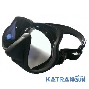 Подводная маска KatranGun Big