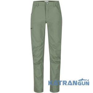 Мужские штаны Marmot Arch Rock Pant