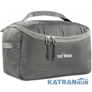 Косметичка туристическая Tatonka Wash Case