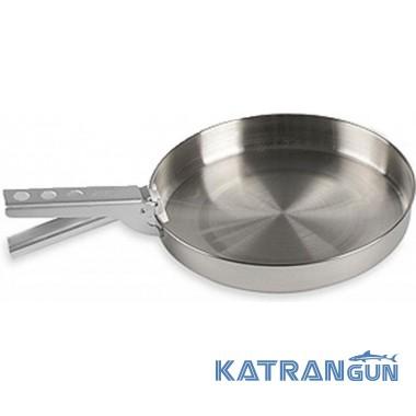 Туристична сковорода Tatonka Pan Multi Set