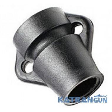 Скользящая втулка Cressi Sub на гарпун, 7 мм, пластиковая