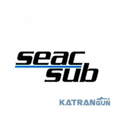 Шланг к компенсатору плавучести Seac Sub
