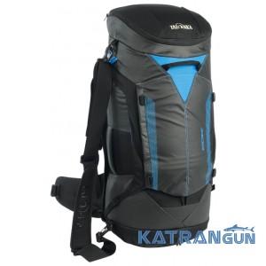 Трекінговий рюкзак Tatonka Escape 60