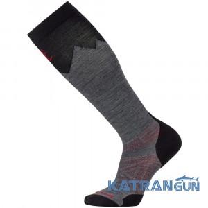 Технические носки для альпинизма SmartWool Phd Outdoor Mountaineer