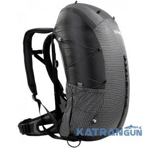 Надлегкий похідний рюкзак Tatonka Skill 30 RECCO