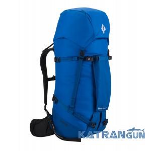 Рюкзак для восхождений Black Diamond Mission 55