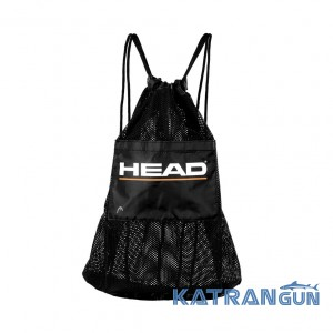 Сумка Head Triatlon Mash Bag