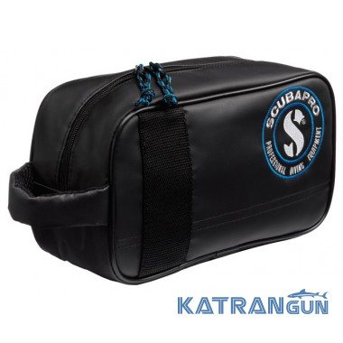 Компактная сумка для путешествий Scubapro Travel kit