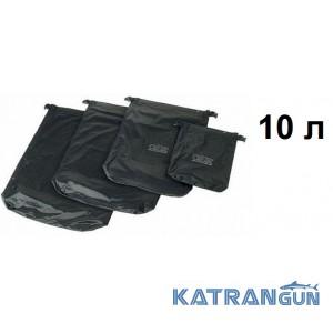 Водонепроникний мішок Omer Dry Bags 10 л