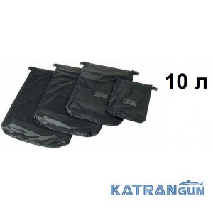 Водонепроницаемый мешок Omer Dry Bags 10 л