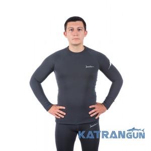 Термокофта чоловіча Marlin URBAN