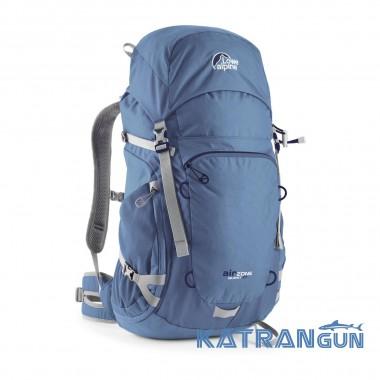 Трекинговый рюкзак Lowe Alpine Airzone Quest 27