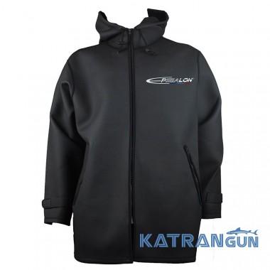 Неопреновая куртка Epsealon SharkSkin 2 мм