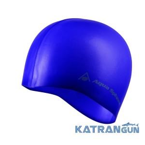 Силиконовая шапочка для плавания Aqua Sphere Classic