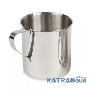 Туристична кружка Tatonka Mug 0,5 l