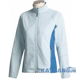 Куртка женская софтшел куртка флисовая Marmot Wm's Mercyry Jacket