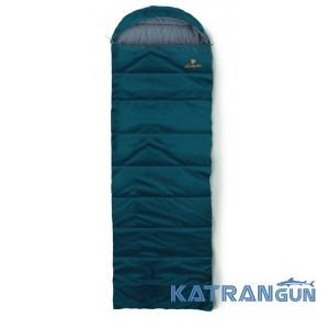 Спальный мешок для лета Pinguin Safari
