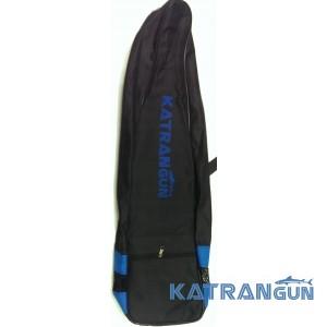 Сумка для длинных ласт KatranGun Spearfins